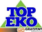 Logo TOP-EKO
