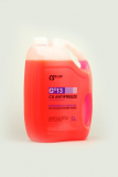 CS Antifreeze G13 5 l
