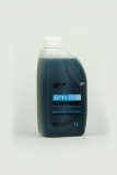 CS Antifreeze G11 -80 1 l