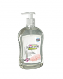 disiCLEAN LIQUID SOAP 0,5 l