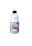 disiCLEAN EXTRA POWER ANTI-CALC 1 l