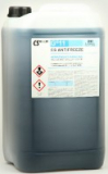 CS Antifreeze G11 -80 25 l