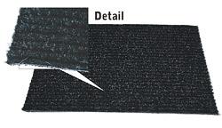 Rohožka MATADOR s gumou 40x60cm