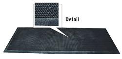 Rohožka PIN MAT gumová 45 x 75 cm
