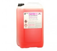 CS Antifreeze G12+ -80 25 l