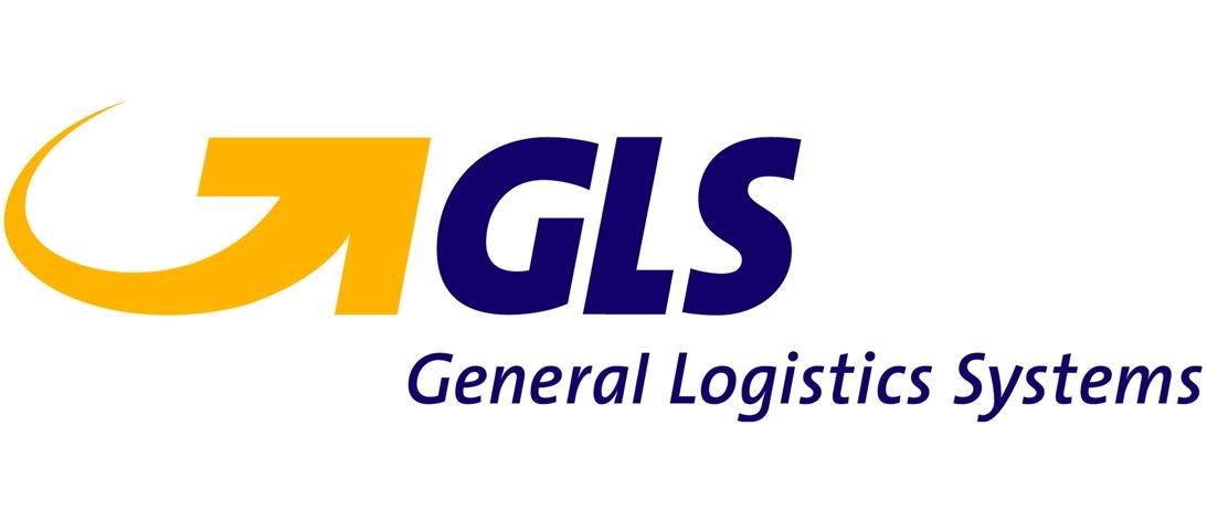 Kurýr GLS